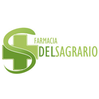Farmacia Sagrario