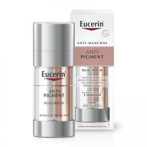 ANTI-PIGMENT DUAL SERUM 30 ML