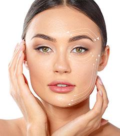 Foto-productos-cosmetica-farmacia