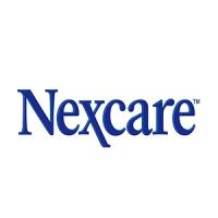 Nexcare