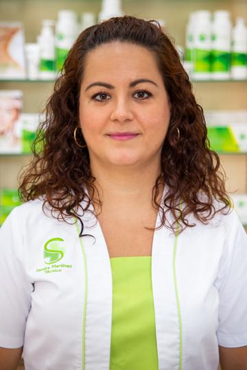 Sandra-Martinez