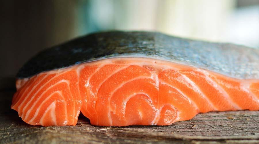 Beneficios de los omega-3