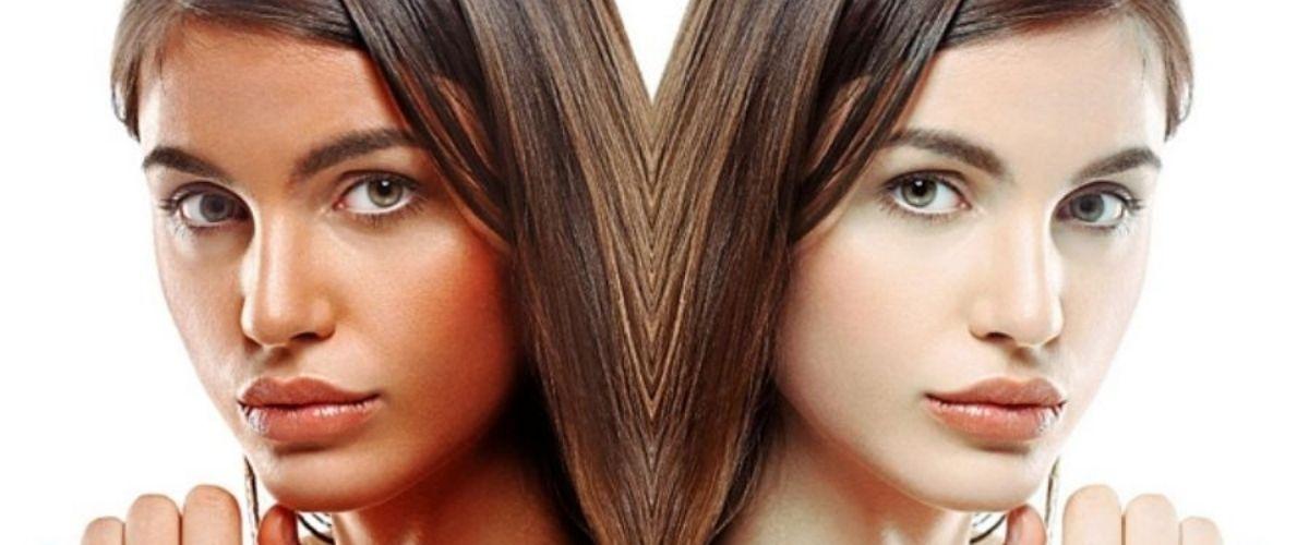 Importancia de la protección de la piel frente a la radiación solar