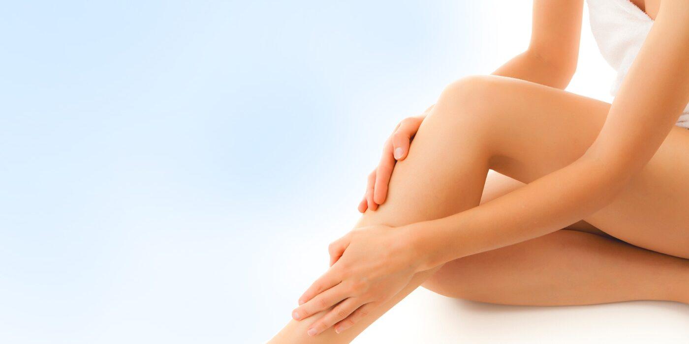 Síndrome de piernas cansadas | Farmacia del Sagrario