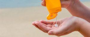 Guía de compra after sun | Farmacia del Sagrario