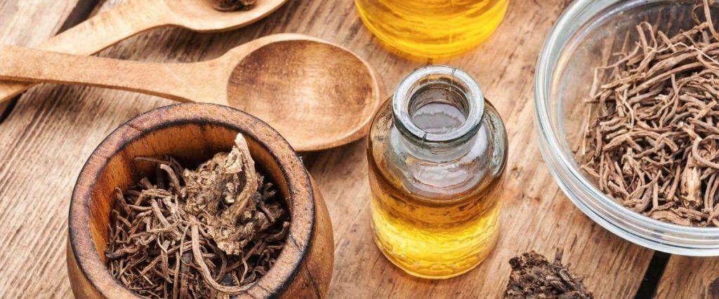 Los 8 mejores productos de fitoterapia para problemas digestivos